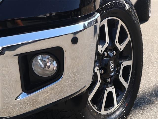 Bob Weaver Auto   Pottsville New and Used Car Dealership - PA