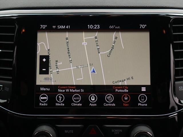 Bob Weaver Auto | Pottsville New and Used Car Dealership - PA
